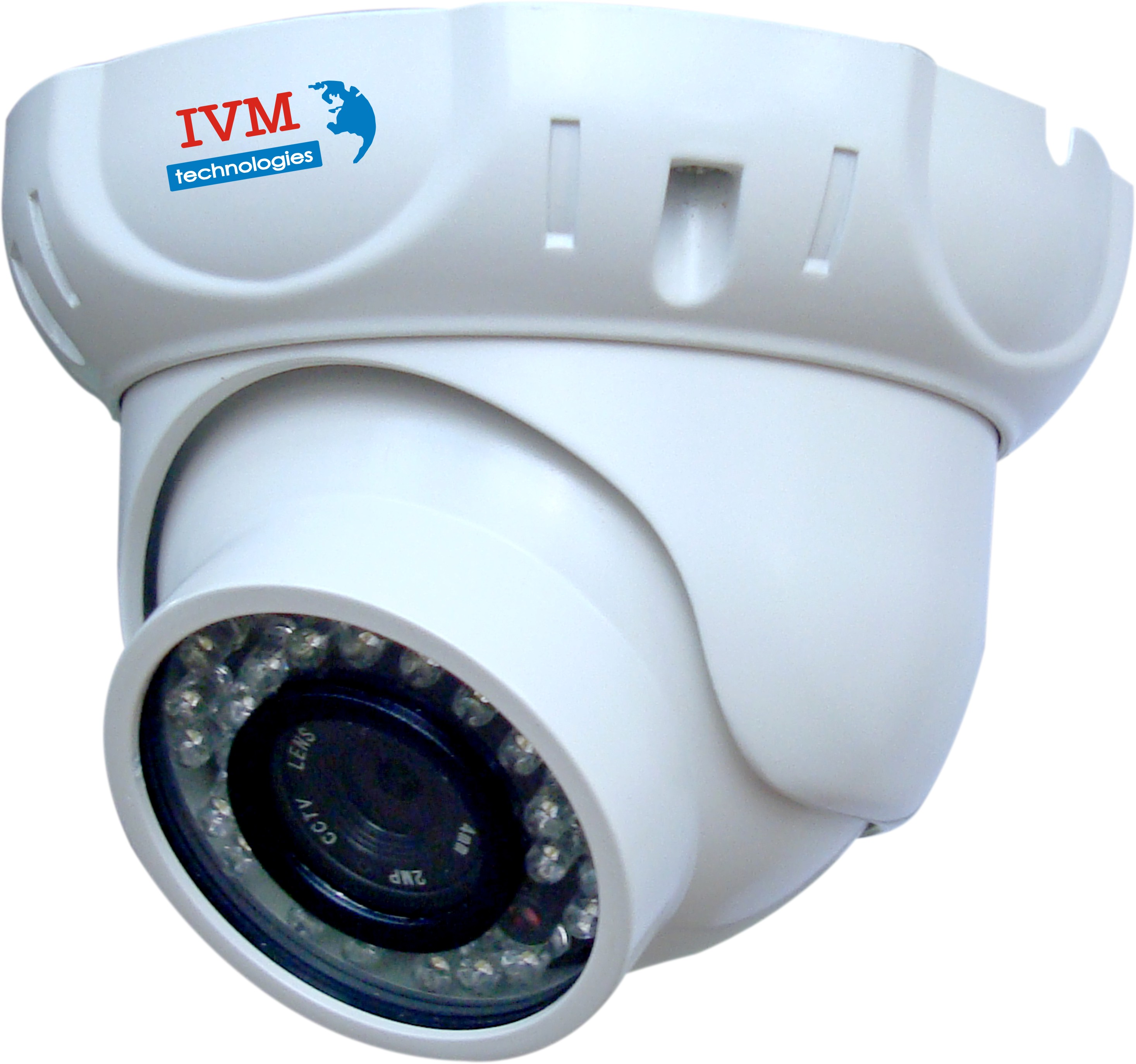 IVM-DMIP6030-1.3MP OV Ultra low с ИК